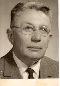 Anton Stiefl