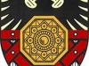 Wappen_farbig1_rdax_161x200